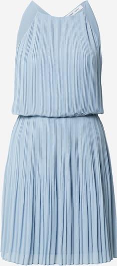 Samsoe Samsoe Kleid 'Myllow' in hellblau, Produktansicht