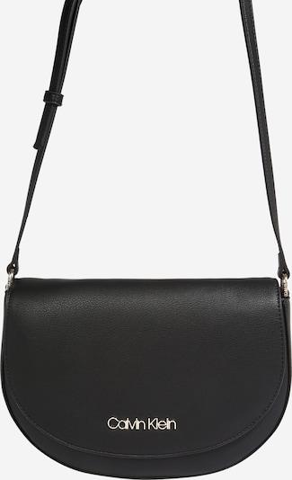 Calvin KleinOlkalaukku värissä musta, Tuotenäkymä