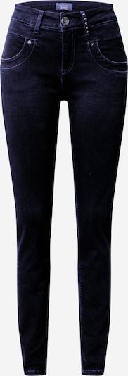 Claire Džíny - tmavě modrá, Produkt