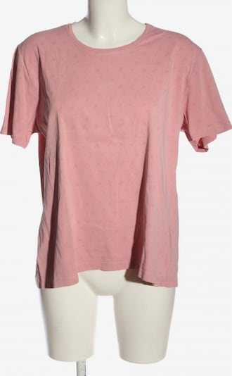Bexleys Woman T-Shirt in XL in pink, Produktansicht