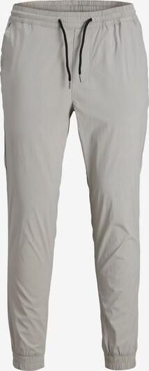 JACK & JONES Pantalón 'Gordon' en gris claro, Vista del producto