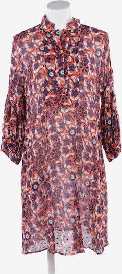 Odeeh Dress in M in Mixed colors, Item view