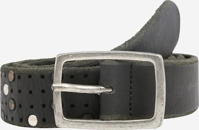Cintura 'NALA' ONLY di colore nero, Visualizzazione prodotti