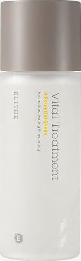 BLITHE Face Care 'Vital Treatment 9Essential Seeds' in White, Item view