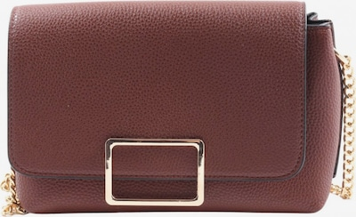 MNG by Mango Bag in One size in Brown, Item view