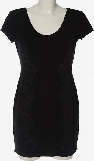 Velvet by Graham & Spencer Blouse & Tunic in L in Black, Item view