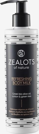 Zealots of Nature Body Peeling in Mixed colors, Item view