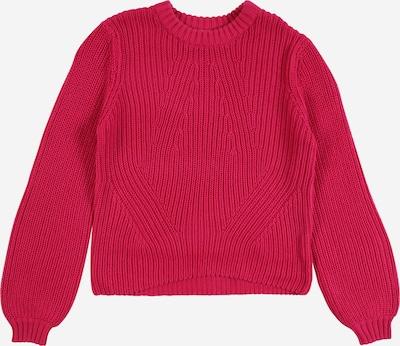 KIDS ONLY Sweter w kolorze pastelowy różm, Podgląd produktu