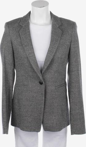 DRYKORN Blazer in S in Grey