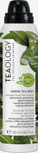 Teaology Facial Toner 'Green Tea Mist' in Transparent, Item view