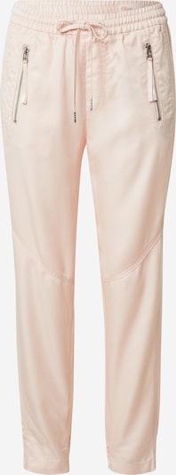 s.Oliver Pantalon en rose clair, Vue avec produit