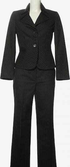 MORE & MORE Kostüm in XS in schwarz, Produktansicht