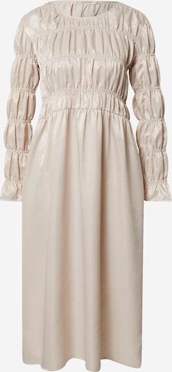 Love Copenhagen Robe de soirée 'Tusma' en coquille d'oeuf, Vue avec produit
