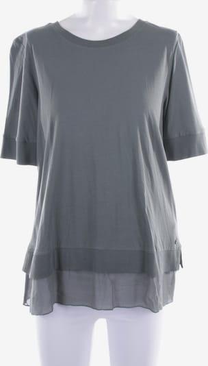 Marc O'Polo Shirt in L in khaki, Produktansicht