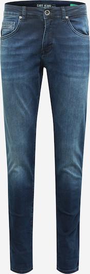 Jeans 'BATES' Cars Jeans pe albastru închis, Vizualizare produs