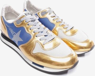 Golden Goose Sneaker in 38 in mischfarben, Produktansicht