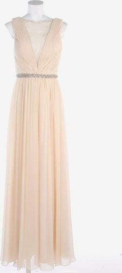 Unique Kleid in L in beige, Produktansicht