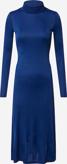 PATRIZIA PEPE Šaty - modrá, Produkt