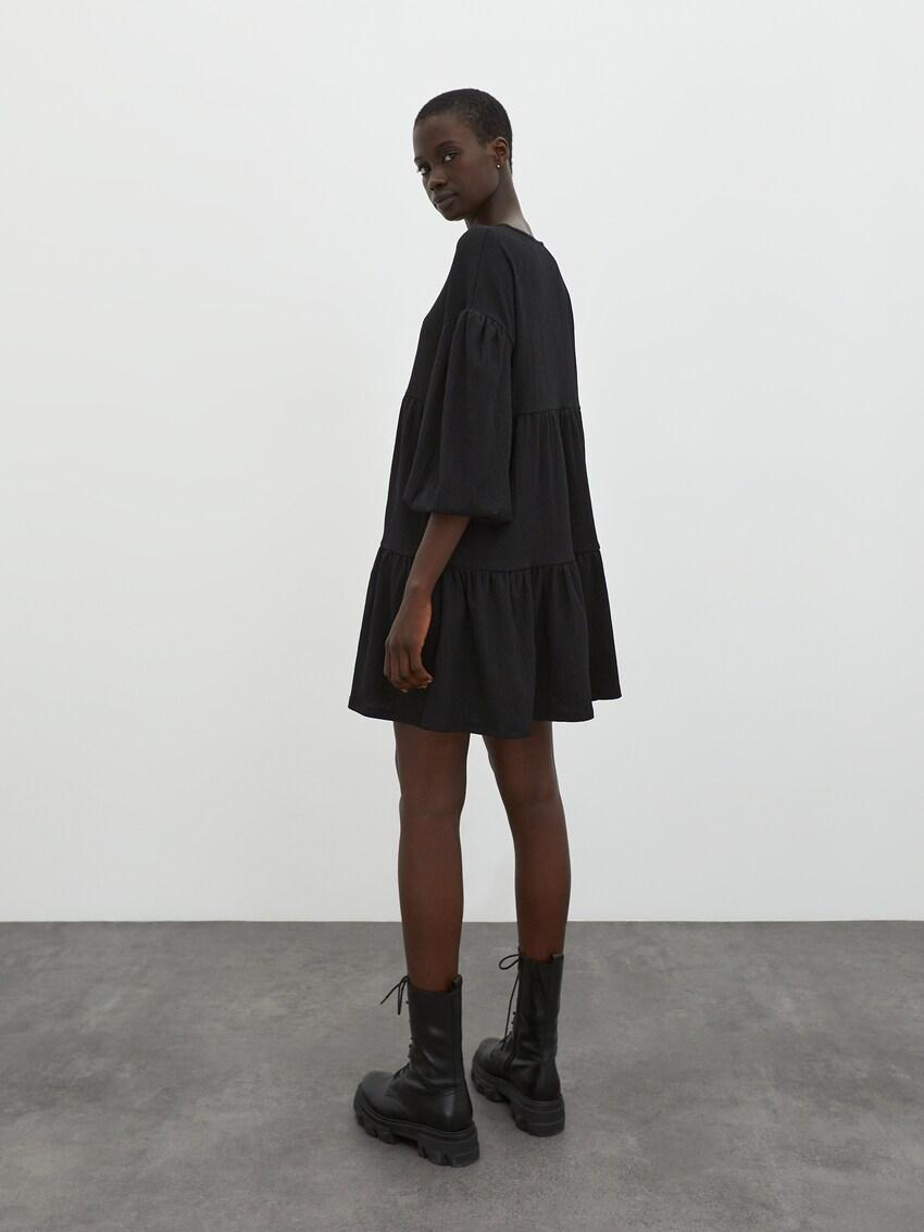 Kleid 'Deike'