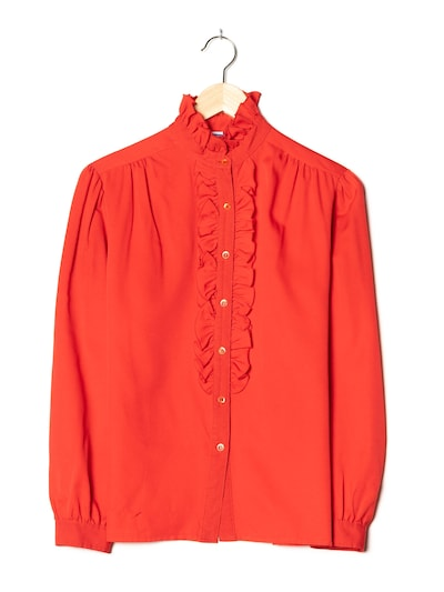Ship N'Shore Blouse & Tunic in L-XL in Fire red, Item view