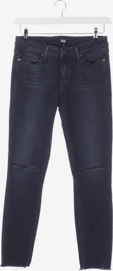 PAIGE Jeans in 29 in Dark blue, Item view