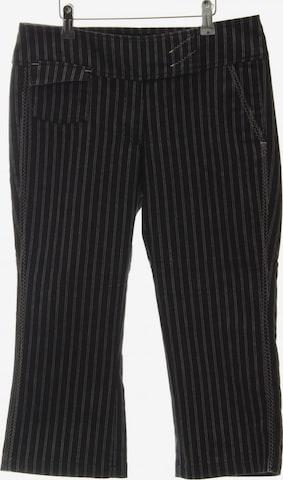 XX By MEXX 3/4 Jeans in 29 in Weiß