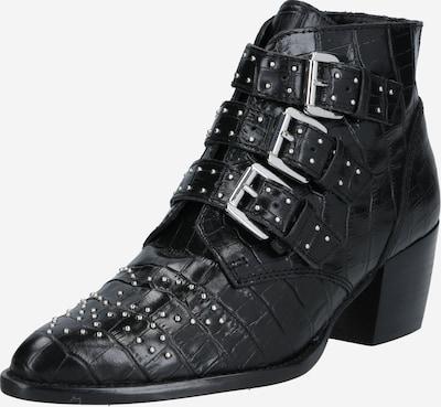ALDO Stiefelette 'Bennevis' in schwarz, Produktansicht