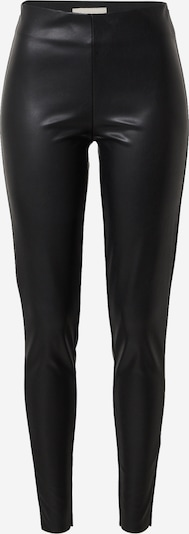 Freequent Hose 'LEXIE' in schwarz, Produktansicht