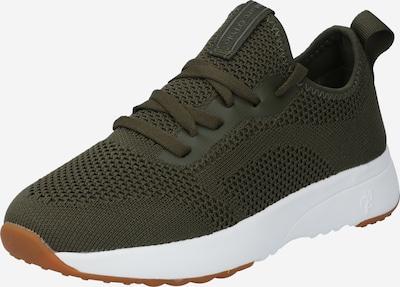 Sneaker low 'Loleta' Marc O'Polo pe kaki, Vizualizare produs