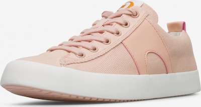 Sneaker low 'Imar Copa' CAMPER pe roz, Vizualizare produs
