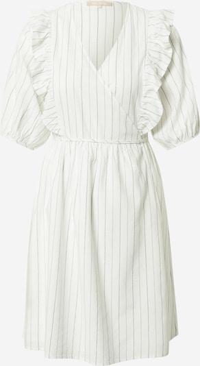 Soft Rebels Robe 'SRVickie' en gris / blanc, Vue avec produit