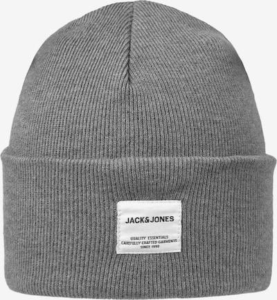 JACK & JONES Kapa u siva, Pregled proizvoda