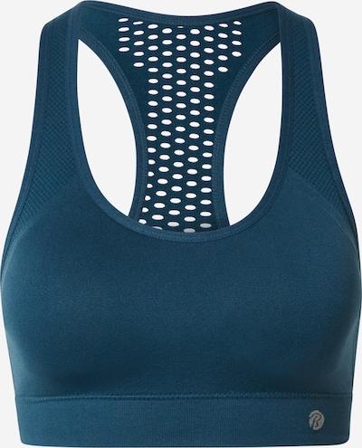 Bally Športová podprsenka 'TONYA' - nebesky modrá / sivá, Produkt