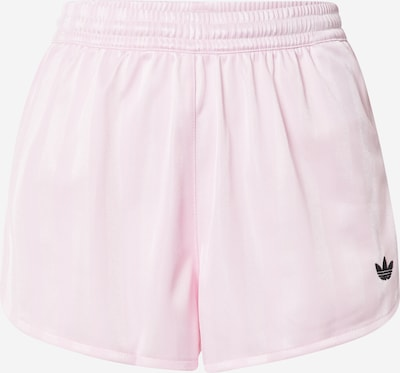 ADIDAS ORIGINALS Shorts in rosa, Produktansicht