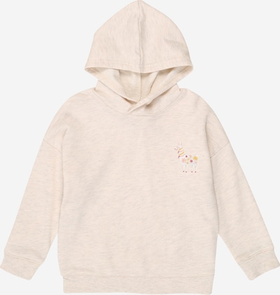 Cotton On Sweatshirt 'Scarlett' in rosa, Produktansicht