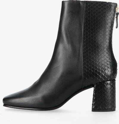 Tango Stiefeletten Maci 1-f Laura in schwarz, Produktansicht