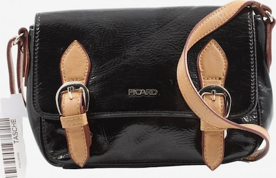 Picard Bag in One size in Cream / Black, Item view