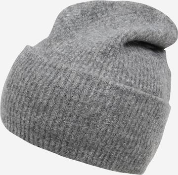 Bonnet 'Yaren' ABOUT YOU en gris