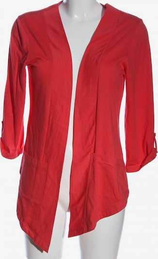 Top Secret Sweater & Cardigan in M in Pink, Item view