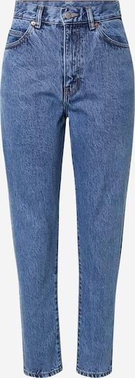 Dr. Denim Jeans 'Nora' in Blue denim, Item view