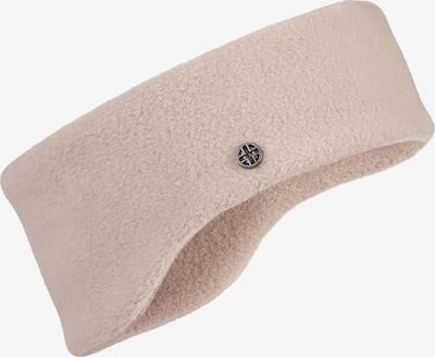 LOEVENICH Stirnband ' PolarSoft ' in beige, Produktansicht