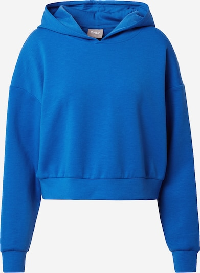 kék ONLY Tréning póló, Termék nézet