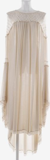 Sonia Rykiel Kleid in L in beige, Produktansicht