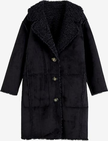 SCOTCH & SODA Coat in Black
