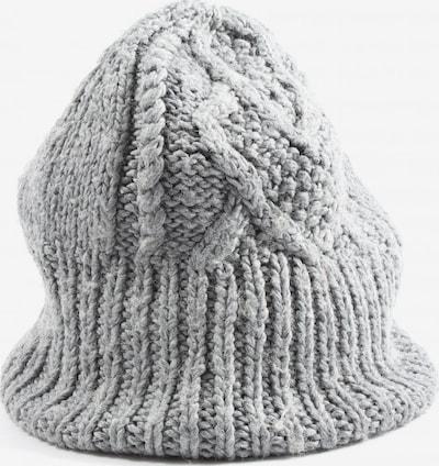 VERO MODA Hat & Cap in XS-XL in Light grey, Item view