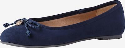 s.Oliver Baleríny - námořnická modř, Produkt