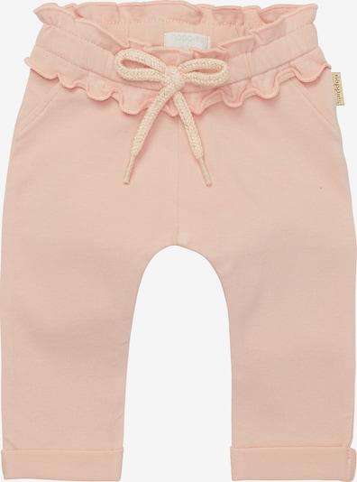 Noppies Hose in rosa, Produktansicht