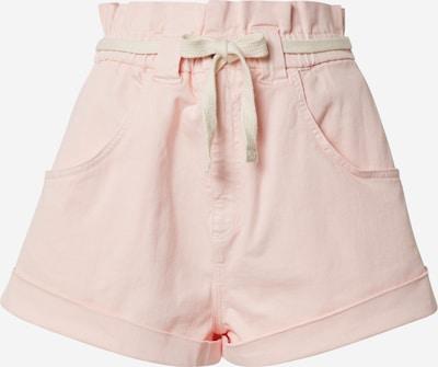 10Days Shorts in hellpink, Produktansicht