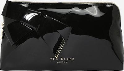 Ted Baker Tasche 'Nicco' in schwarz, Produktansicht