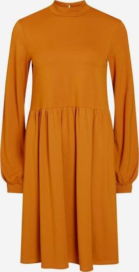 VILA Kleid 'VIHeina' in orange, Produktansicht